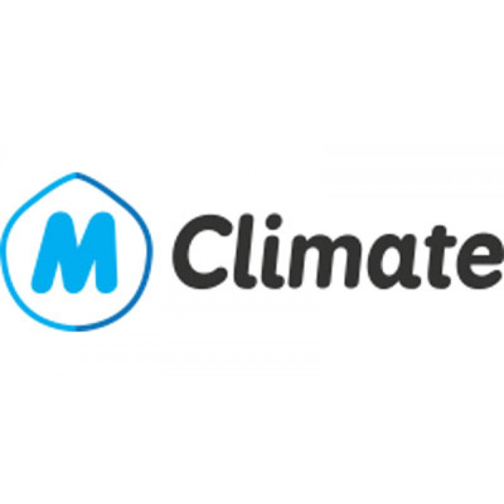M climate