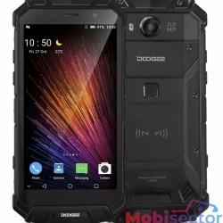 Doogee S60 lite Dual SIM 32GB 4GB Смартфон