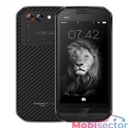 Doogee S30 Dual Sim 16GB 2GB Смартфон