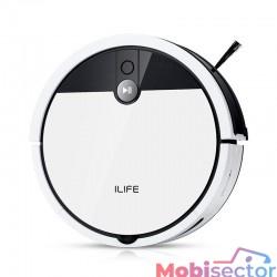 ILIFE V9e Прахосмукачка робот
