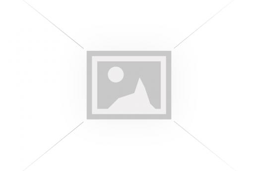 Xiaomi s4 max - ревю и данни за модела