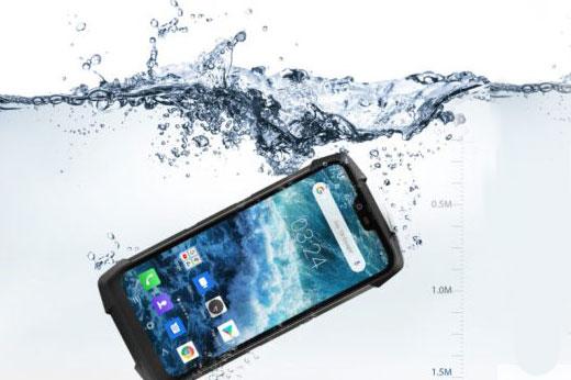 Удароустойчиви телефони IP68 - Най- търсените модели