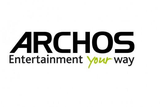 Mobisector започва да предлага продуктите на Archos
