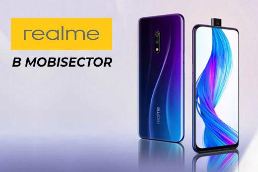 Най-новият бранд мобилни телефони първо в онлайн магазина на Mobisector.com
