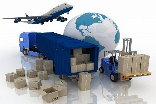 Забавяне на доставки на някой продукти поради коронавирус в Китай