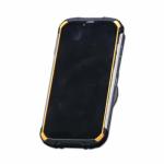 Blackview BV9700 Pro Dual SIM 256GB 6GB Смартфон
