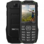 Blackview BV1000 Dual SIM 32MB 32MB Смартфон