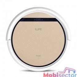 ILIFE V5s Pro Прахосмукачка робот ТОП Цена