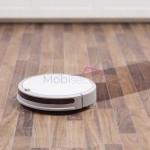 Прахосмукачка Xiaomi Xiaowa Robot Vacuum Cleaner Lite - ТОП ЦЕНА
